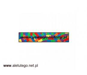Gramywkolory - ubrania dla dzieci z Polski